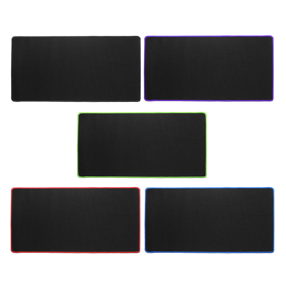 annepro2 - PC Laptop Computer Rubber Gaming Mouse Pad with Large Size - Anne Pro 2 -