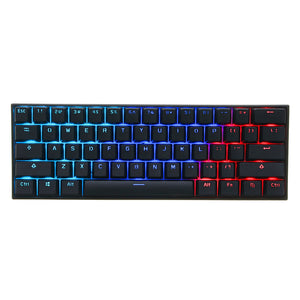 Anne Pro 2 Mechanical Keyboard 60% | Gateron Switch - Anne Pro 2