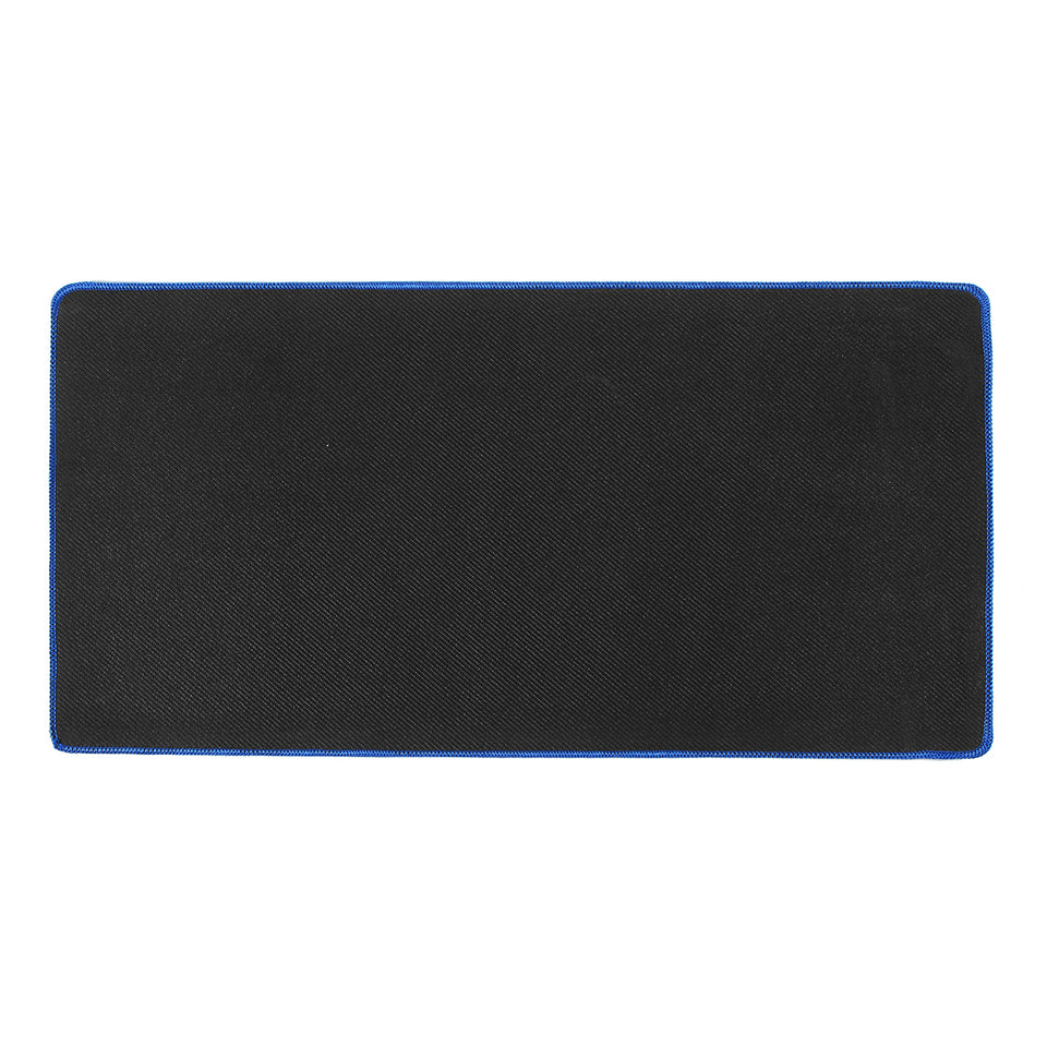 Rubber Gaming Mouse Pad | Large Size - Anne Pro 2