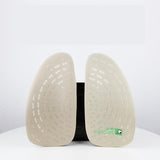 Waist Pad Cushion Pad | Posture Back Support - Anne Pro 2