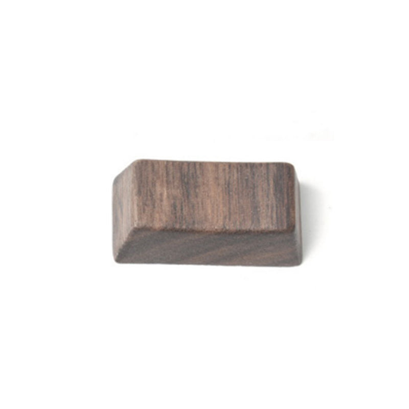 annepro2 - Walnut OEM Height keycap Personality No carving for Mechanical Keyboard - Anne Pro 2 -