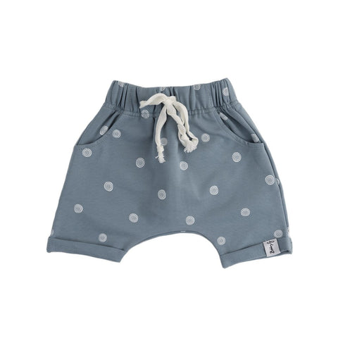 Breeze Shorts - Dazzling