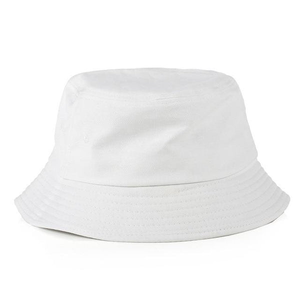 Ring Harajuku Bucket Hat