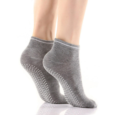 Soft Socks Lovely Short Casual
