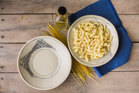 Pasta Bowl - Wholesale