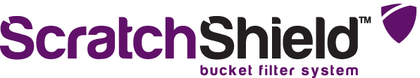 Image result for scratchshield logo