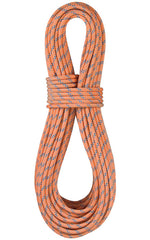 Winch Rope (25 ft.)