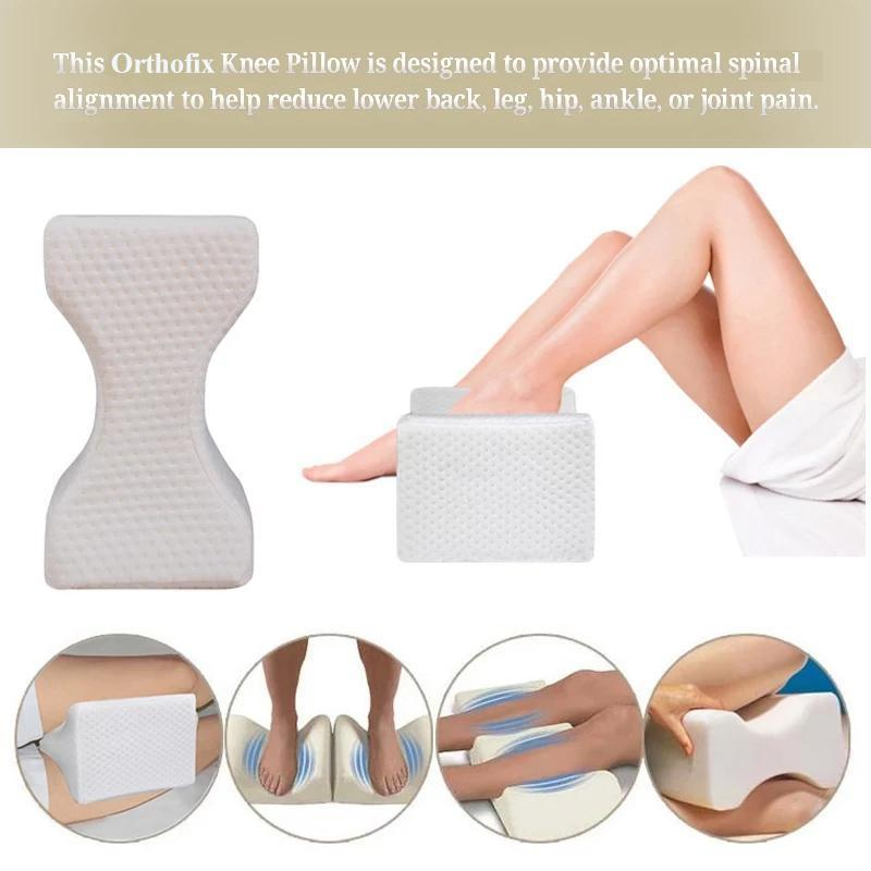 Orthofix Knee Pillow
