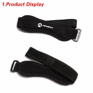 Knee Support Belt