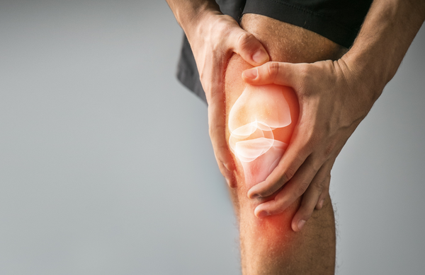 Knee Pain, Self-Management, and The Importance of Load