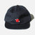 NYC William Tell Baseball Cap - Navy