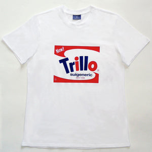 Trillo T-shirt