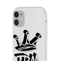 TRM The Royal Mix Unisex  Flexi Phone Cases
