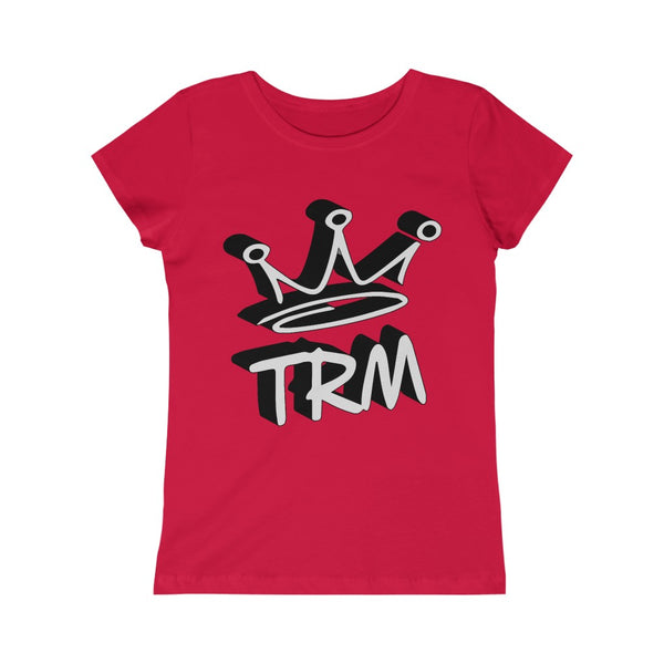 TRM The Royal Mix Unisex Tee