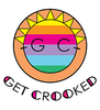 GetCrooked.co.uk