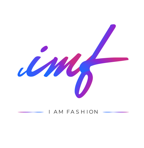 IamFashion Inc.