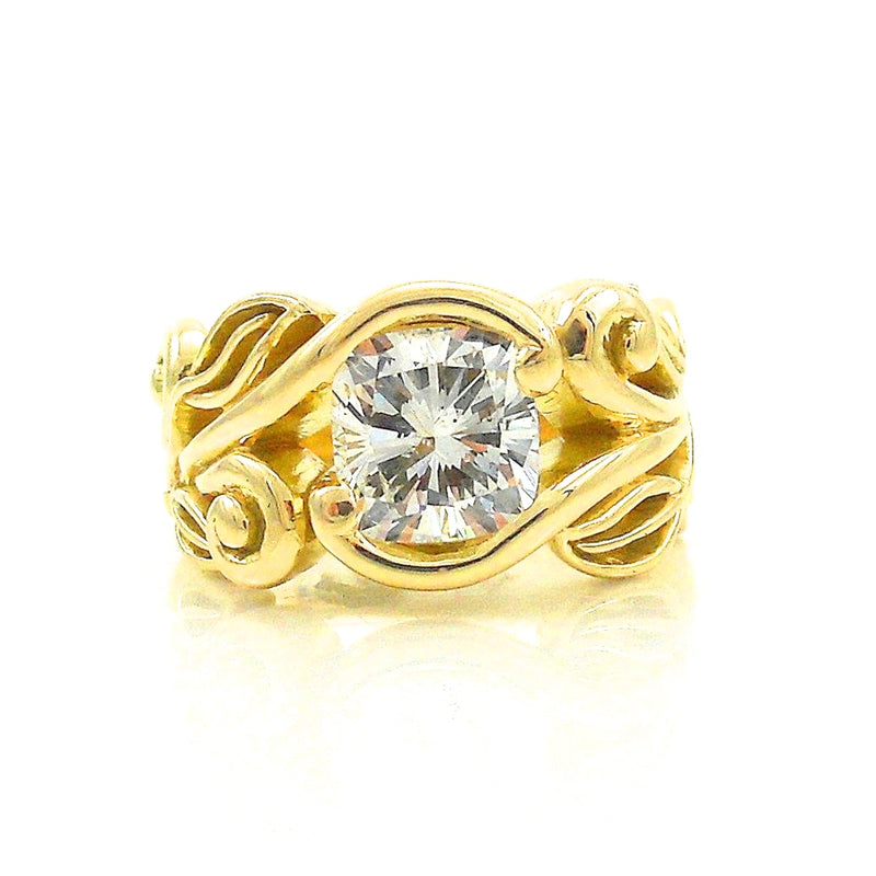 Dream Ring M