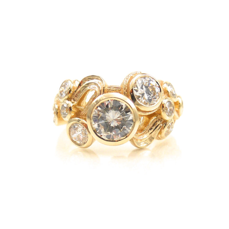 Dream Ring L