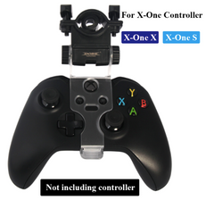 XBox Shisha Hose controller holder - ShopLess