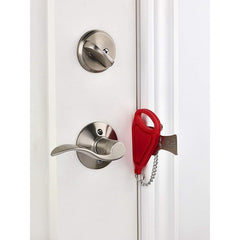 Portable Door Lock - ShopLess