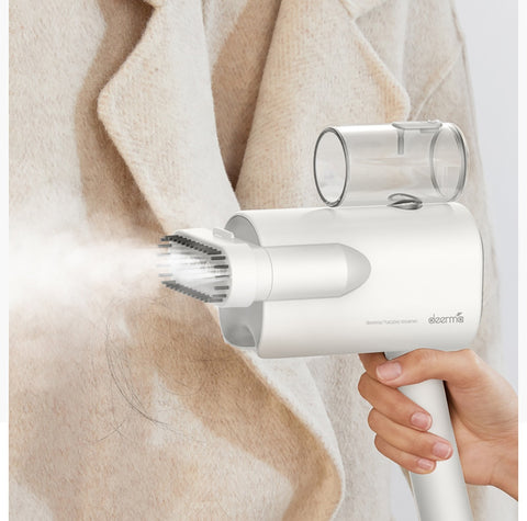 Portable Steam Iron - ShopLess