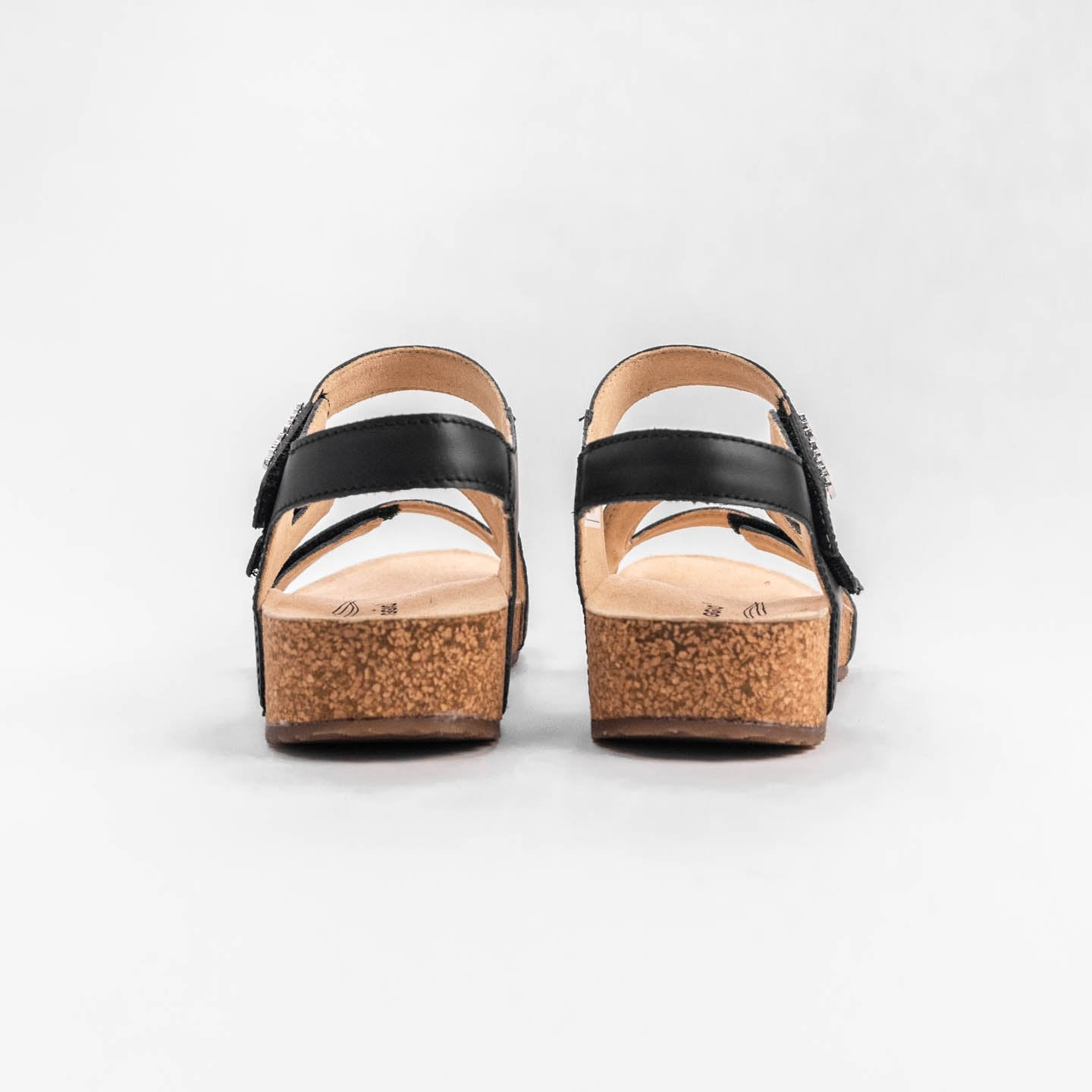 CORK S001 JUNIOR