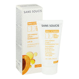SANS SOUCIS DAILY VITAMINS DD Daily Defense Cream