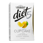 Layenberger diet5 Cup Cake