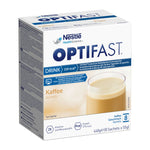 OPTIFAST home Drink