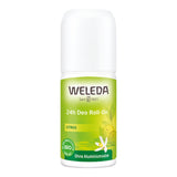 Weleda 24h Deo Roll-On