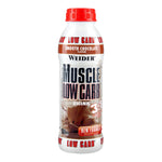 Weider Protein Low Carb Drink