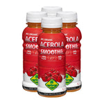 Fine Fruits Club Bio Smoothie