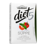 Layenberger diet5 Suppe