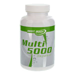 Best Body Nutrition Multi 5000
