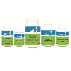 Nutri Advanced 14 Day NutriClean Programme