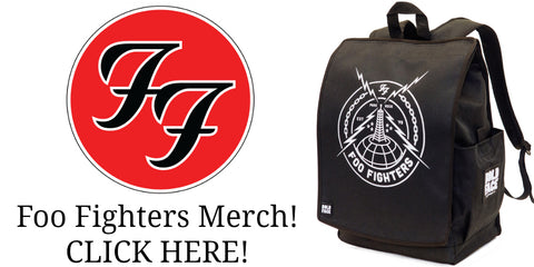 https://www.boldfacegear.com/collections/Foo-Fighters