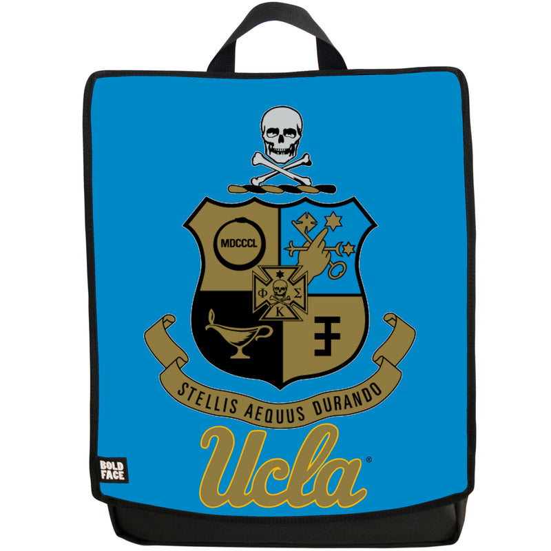 Phi Kappa Sigma (UCLA) Backpack