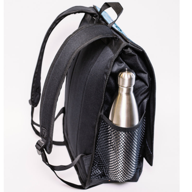 You Can Never Lose Focus of Your Individual Goals and You Can't Let Yourself Be Beat Because of Lack of Effort - Michael Jordan Quotes