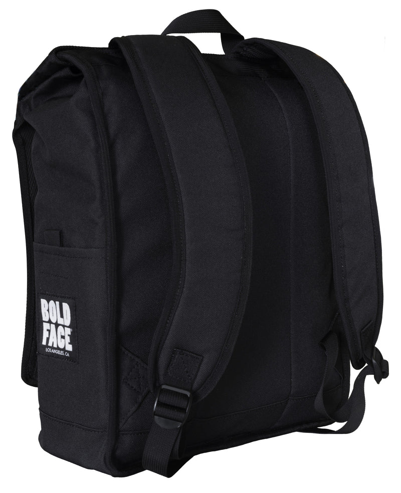 Baseball Design Backpack