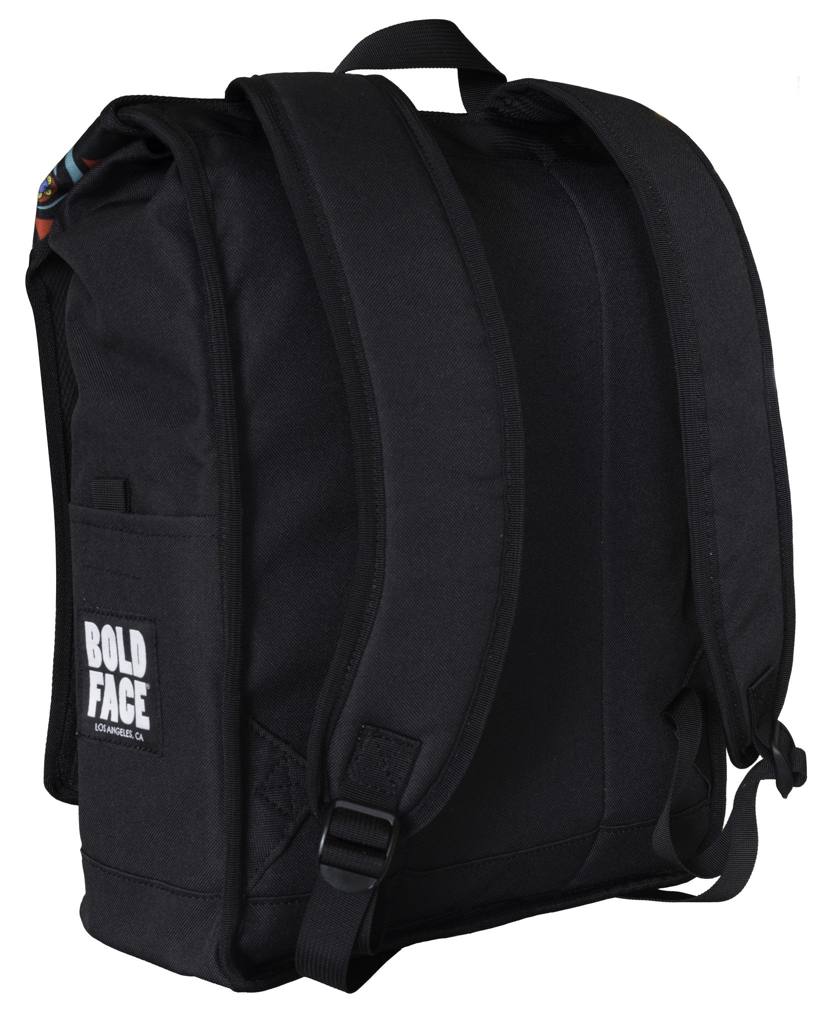 Create Your Own Custom Printed Backpack with Interchangeable Face ... bde125bf9