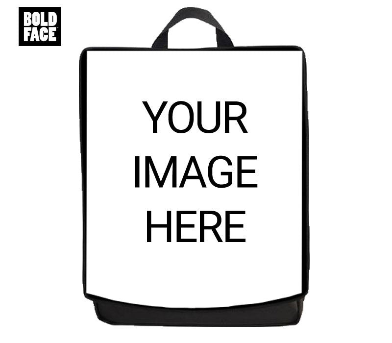 custom backpacks customize your backpack personalized backpacks