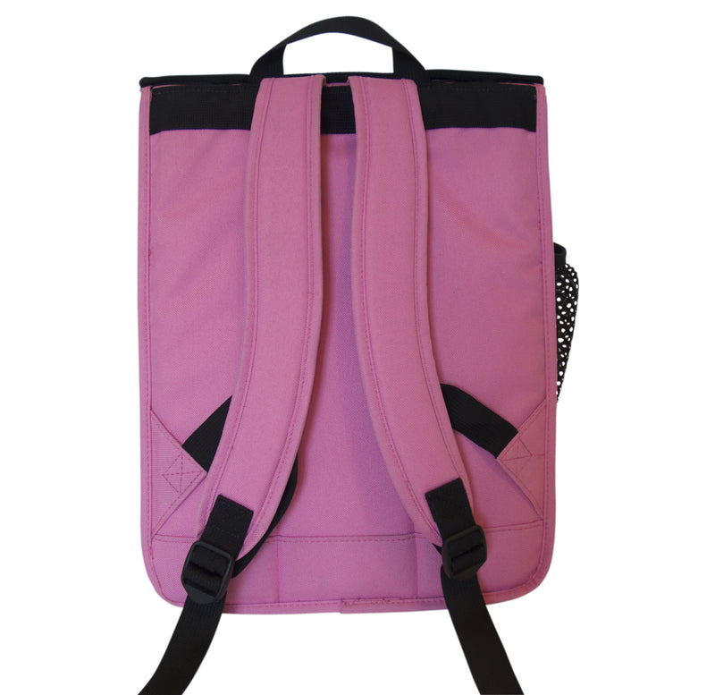 Jewel Heaven Backpack