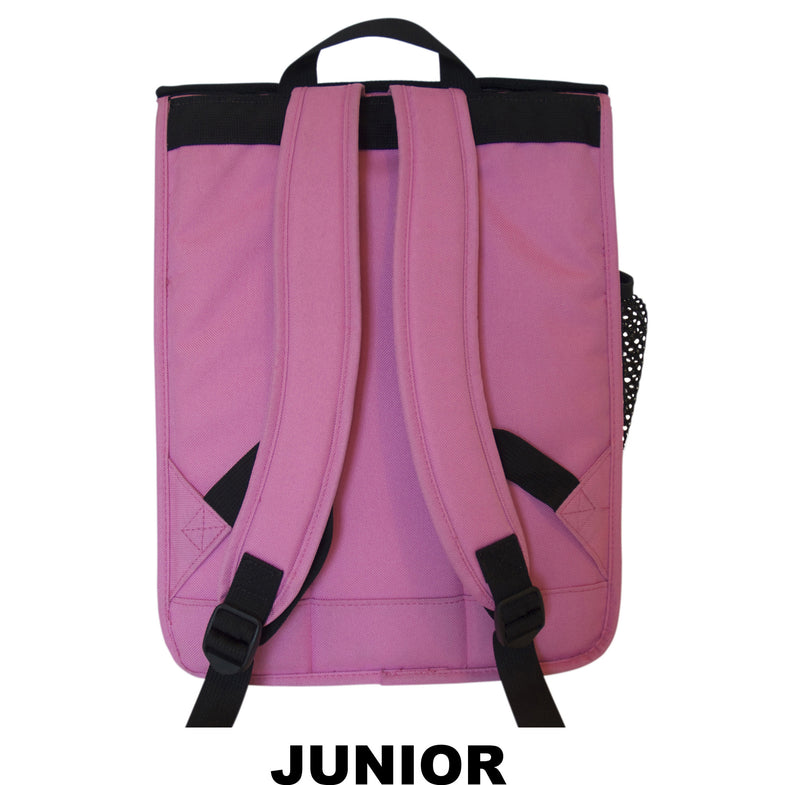Summer of Color Backpack