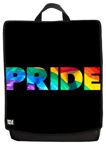 Celebrate Pride (Horizontal)