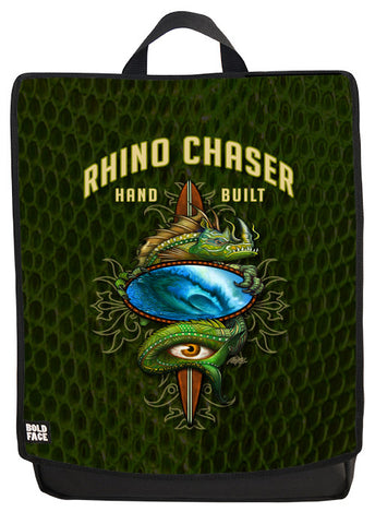 Rhino Chaser Backpack