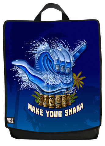 Shaka Wave Backpack