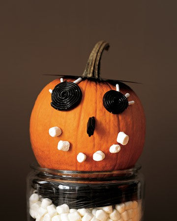 Top 5 Halloween Craft Ideas For Kids