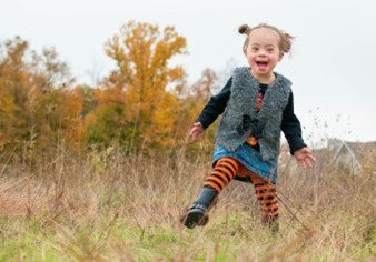 quality of life factors for down syndrome patients