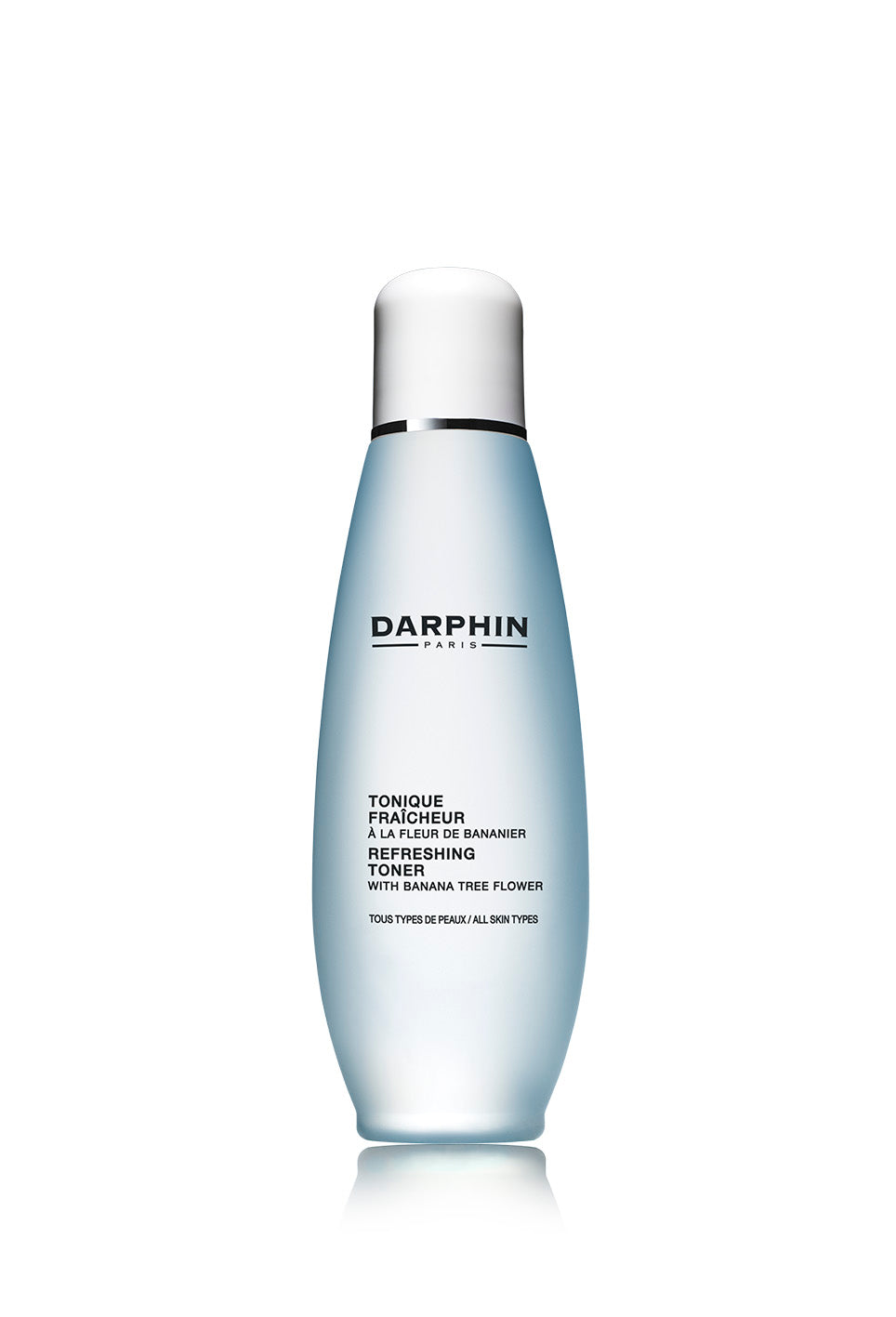 Refreshing toner 200ml