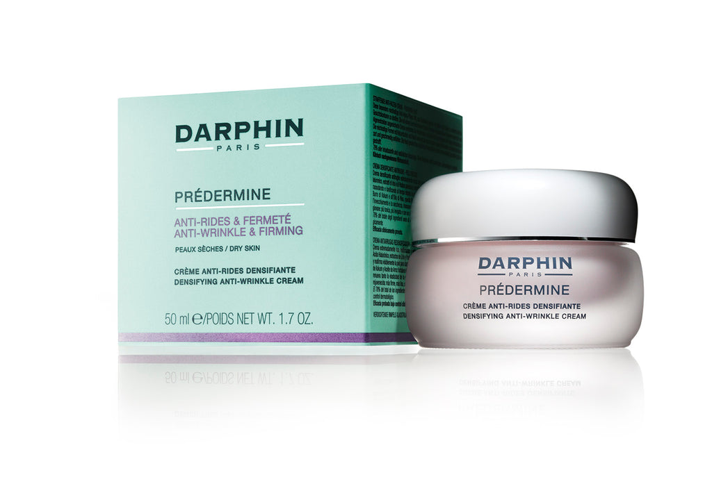 Predermine anti-wrinkle cream-dry skin 50ml